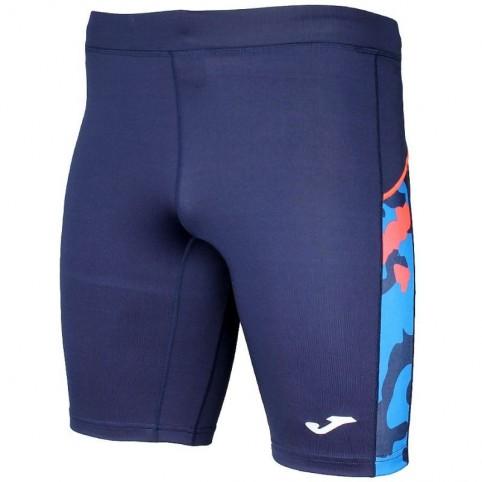 Shorts Joma Olimpia M 100138.319