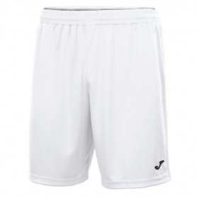 Football shorts Nobel Joma M 100053.200 white