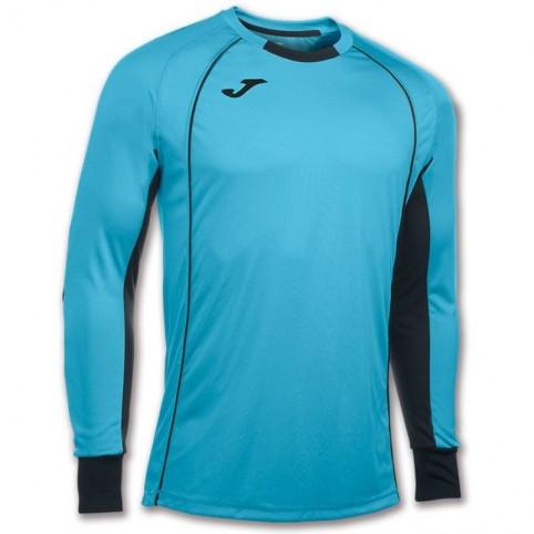 Joma Protect Long Sleeve football jersey 100447.011