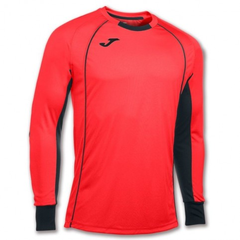 Joma Protect Long Sleeve football jersey 100447.040