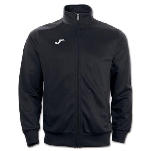 Joma Combi 100086.100 football jersey