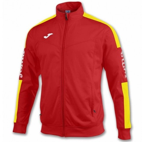 Football jersey Joma Champion IV M 100687.609
