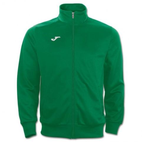 Joma Combi 100086.450 football jersey
