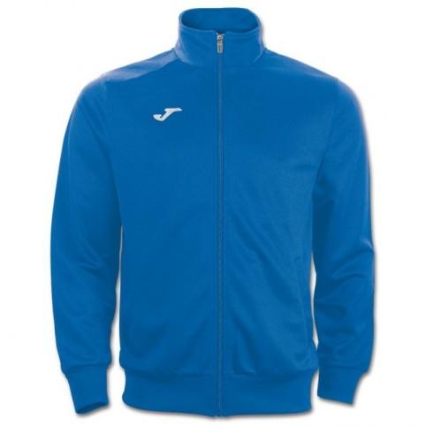 Joma Combi 100086.700 football jersey