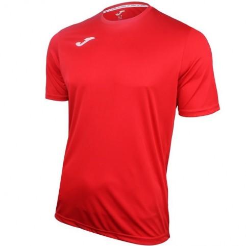 Football jersey Joma Combi Junior 100052.600