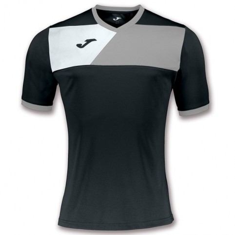 Football jersey Crew 2 Joma M 100611.111