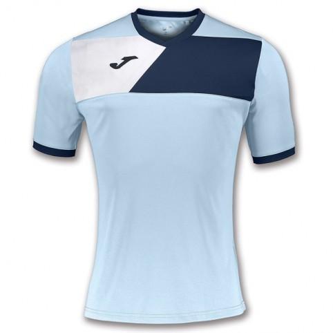 Football jersey Crew 2 Joma 100611.353