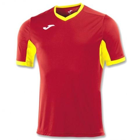 Football jersey Joma Champion IV Junior 100683.609
