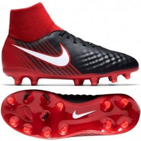 Shoes Nike Magista Onda II DF FG Jr 917776-061