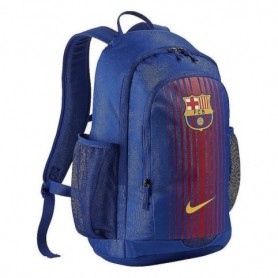 Nike NK Stadium FCB BKPK BA5363-451 backpack