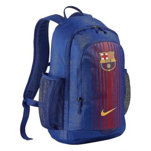 Nike NK Stadium FCB BKPK BA5363-451 backpack ανδρικα   αξεσουάρ    σακίδια
