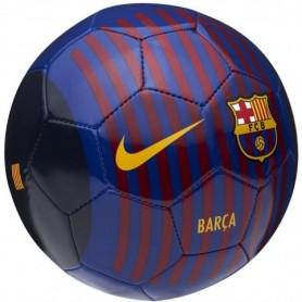 Football Nike FC Barcelona Skills SC3329-455