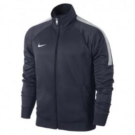 Nike Team Club Trainer M 658683-451 sweatshirt
