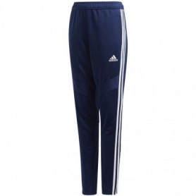 Adidas Tiro 19 Training Junior DT5177 football pants