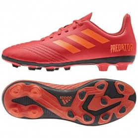 Football boots adidas Predator 19.4 FxG Jr CM8541