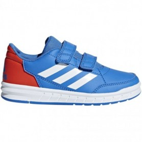 Adidas AltaSport CF Jr D96825 shoes