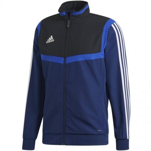 Adidas Tiro 19 PRE JKT M DT5267 football jersey