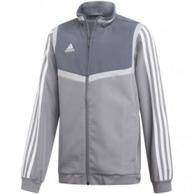 Adidas Tiro 19 Presentation Jacket Junior DW4789