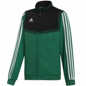 Adidas Tiro 19 Presentation Jacket Junior DW4790