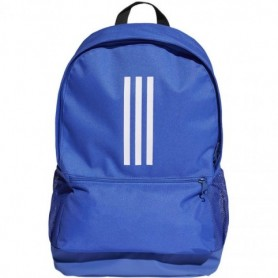 Adidas Tiro BP DU1996 backpack