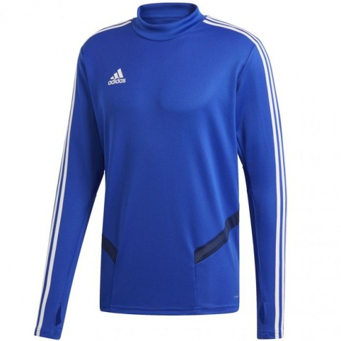 Adidas Tiro 19 Training Top M DT5277 football jersey