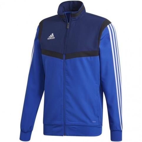 Adidas Tiro 19 PRE JKT M DT5266 football jersey