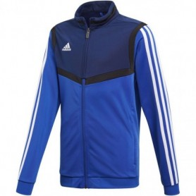 Adidas Tiro 19 Pes JKT Junior football jersey DT5789