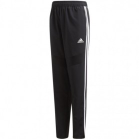 Adidas Tiro 19 Woven Pant Junior football pants D95954