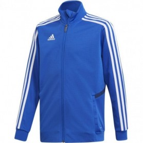 Adidas Tiro 19 Training Junior football shirt DT5274
