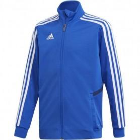 Adidas Tiro 19 Training Junior football shirt DT5274