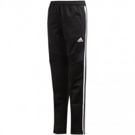 Adidas Tiro 19 Pes Pant Junior D95925 football pants