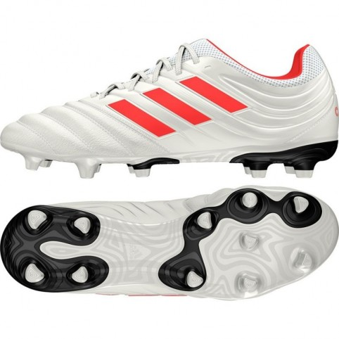 Football boots adidas Copa 19.3 FG M BB9187