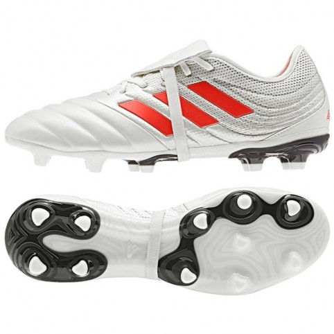 huge discount c5822 d1158 Our Pledge  Free Shipping. Free Returns. 100% Satisfaction. Reduced price! Adidas  Copa Gloro 19.2 FG M D98060 Football Boots