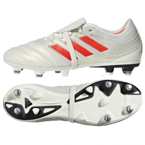 size 40 35e79 28246 Our Pledge  Free Shipping. Free Returns. 100% Satisfaction. Reduced price! Adidas  Copa Gloro 19.2 SG M G28989 Football Boots