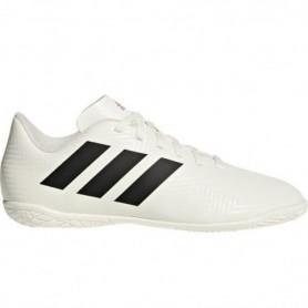 Indoor shoes adidas Nemeziz 18.4 IN Jr CM8520