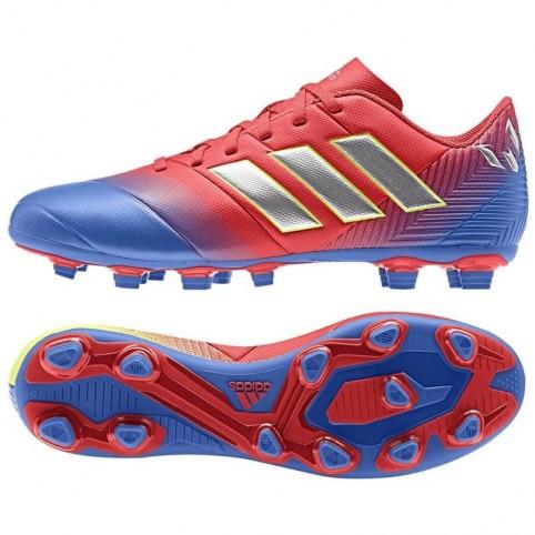 27e3cd161 Football boots adidas Nemeziz Messi 18.4 FxG M D97273