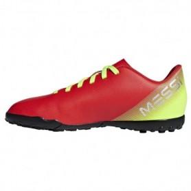 Football boots adidas Nemeziz Messi 18.4 TF Jr CM8642
