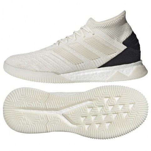 Indoor shoes adidas Predator 19.1 TR M D98056