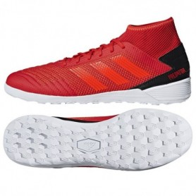 Indoor shoes adidas Predator 19.3 IN M D97965