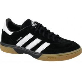 Adidas Handball Special M18209