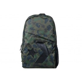 Converse Speed Backpack 10006641-A02