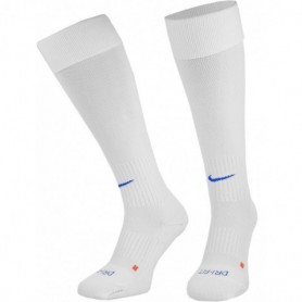 Gaiters Nike Classic II Cush Over-the-Calf SX5728-101