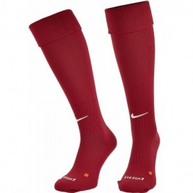 Gaiters Nike Classic II Cush Over-the-Calf SX5728-670