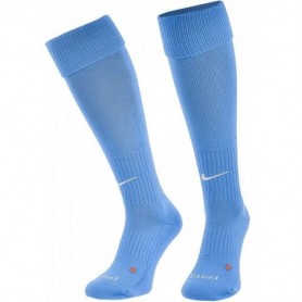 Gaiters Nike Classic II Cush Over-the-Calf SX5728-412