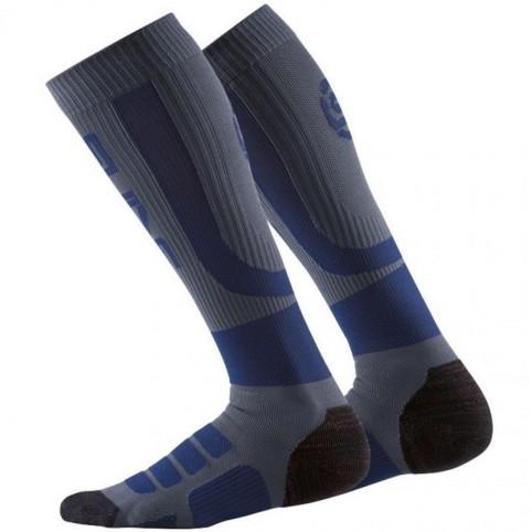 Socks Skins Essentials Active Compression ES4000937-2036