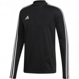 Adidas Tiro 19 Training Top M DJ2592 football jersey