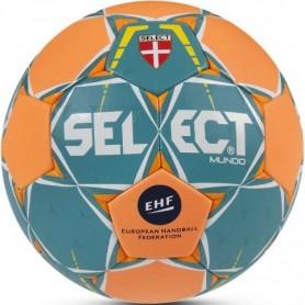Handball Select WORLD MINI 0 12834