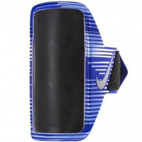 Shoulder bag Nike Printed Lean Arm Band NRN68439