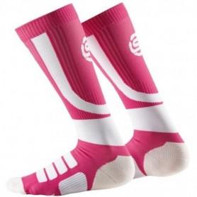 Skins Essentials Active Compression Socks ES4000937-1067