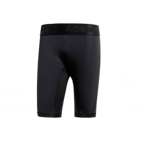 Adidas Alphaskin Sprt Tight Shorty M CF7299